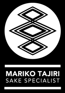 m-tajiri_logo_3_350px