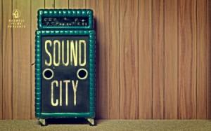 SOUND-CITY-450x281